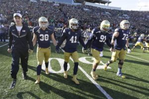 Wake-Forest-Notre-Dame-Football-12